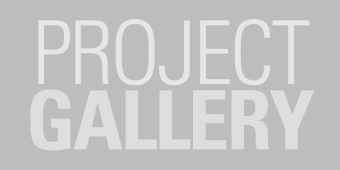 project-gallery2